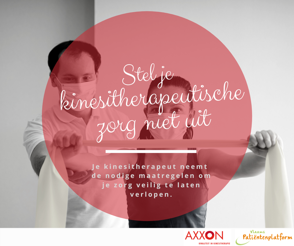 https://www.axxon.be/ckfinder/userfiles/images/Images%20newsletters/Kinesitherapeuten_2.png