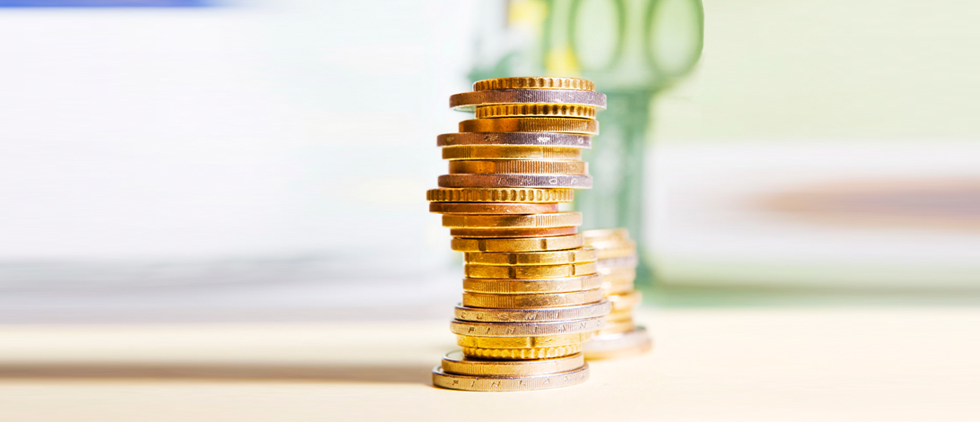 Patiënten van gedeconventioneerde kinesitherapeuten krijgen eindelijk de terugbetaling voor 2017