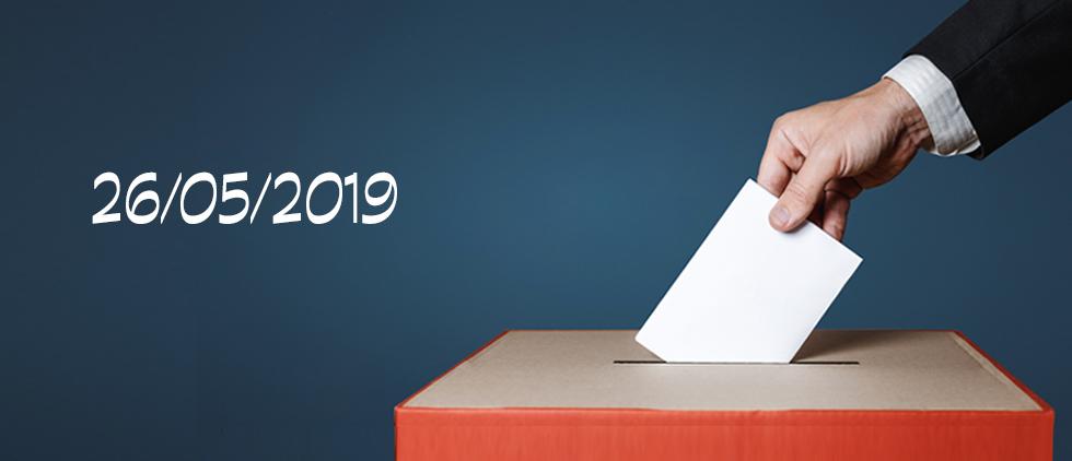 Elections : le point de vue de Catherine Fonck (cdH) sur la kinésithérapie