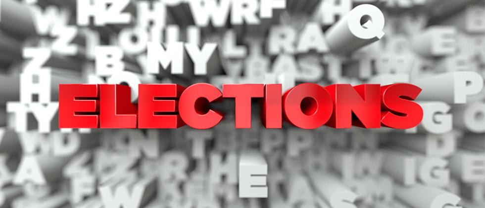 Elections : qu'envisagent les politiciens pour la kinésithérapie de demain?