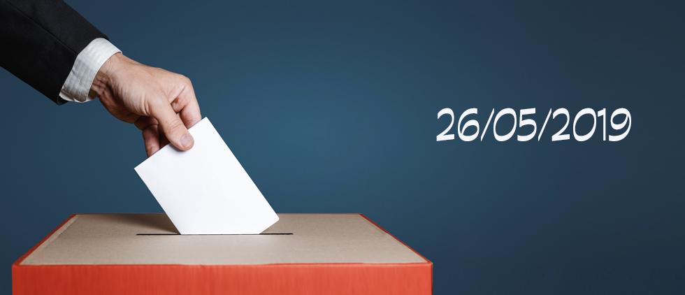 Elections : le point de vue de Damien Thiéry (MR) sur la kinésithérapie