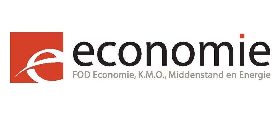 Algemeen onderzoek in de sector van de kinesitherapeuten in 2019 door de FOD Economie