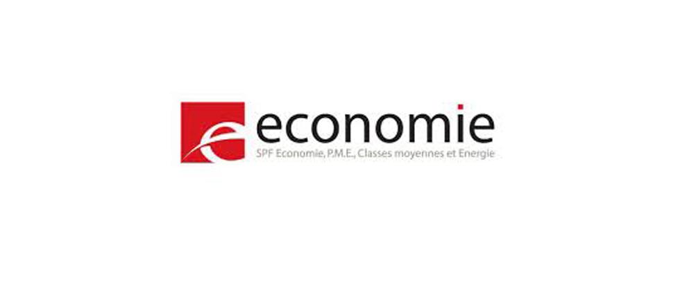 SPF Economie: enquête chez les kinésithérapeutes