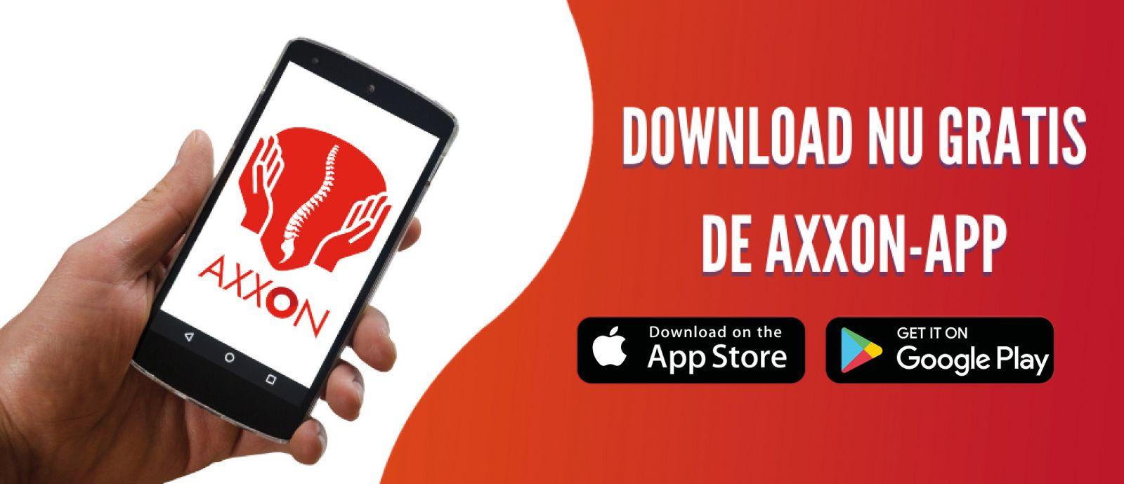 Lees hier meer over onze app