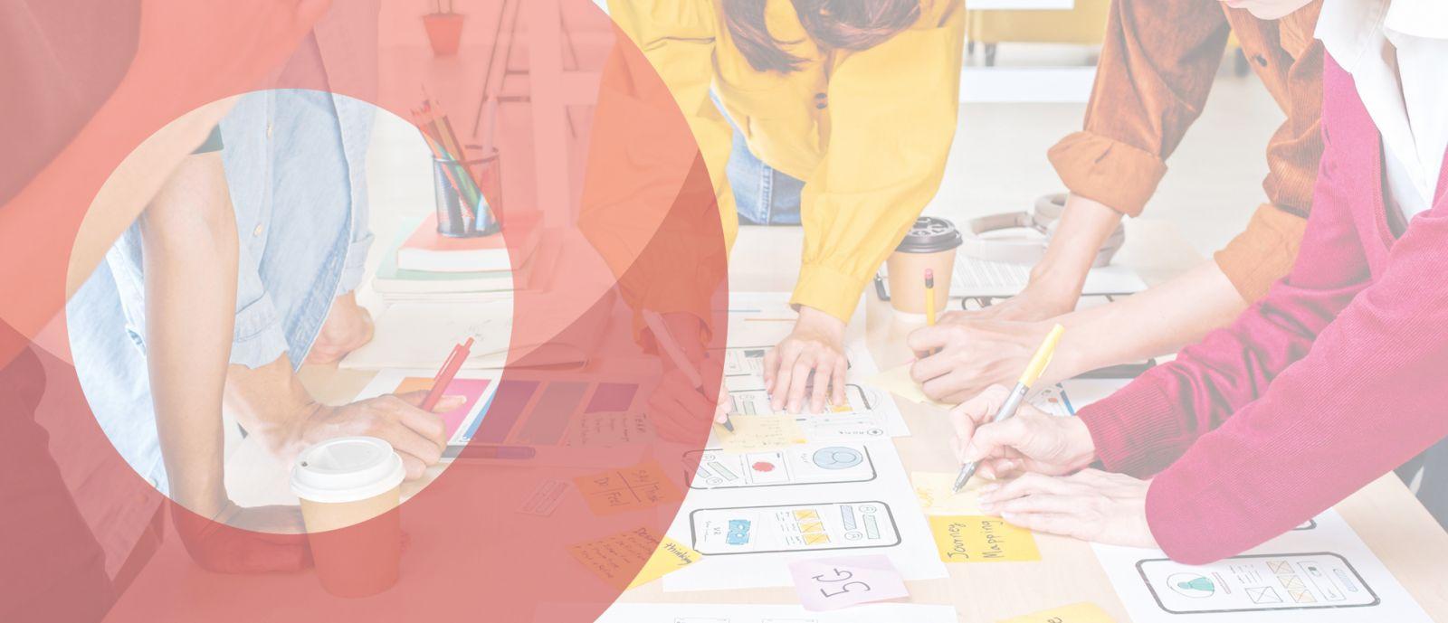 Lisez notre Plan Pluriannuel pour la kinésithérapie