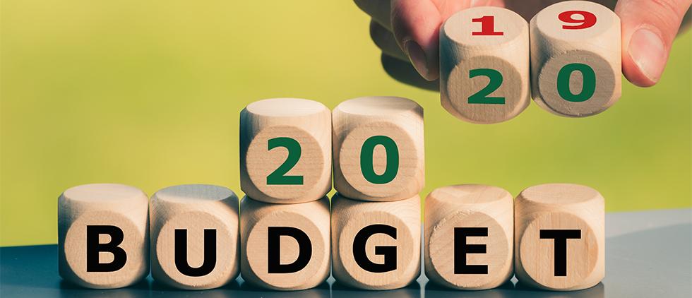 RIZIV-begroting 2020 nog steeds niet goedgekeurd