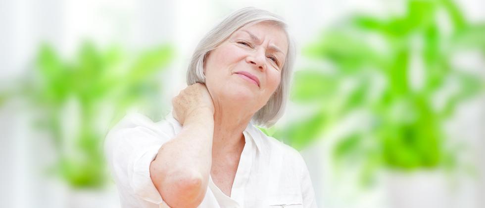 Fibromyalgie et syndrome de fatigue chronique: encore du changement