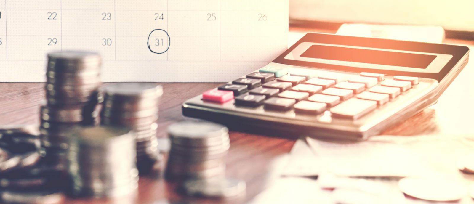 COVID-19 : nouvelles aides financières