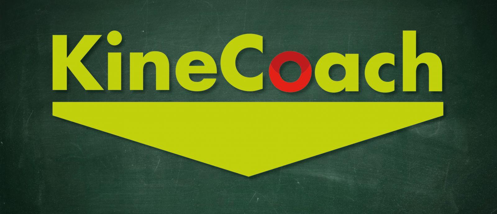 Klik hier voor het KineCoach®-programma 2020