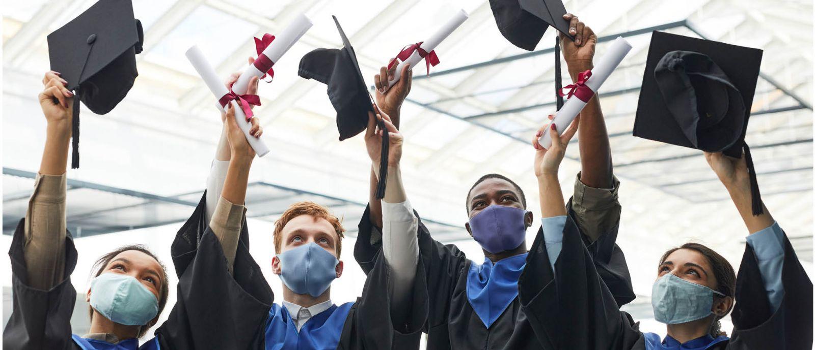 Jeunes kinésithérapeutes diplômés: découvrez AXXON !