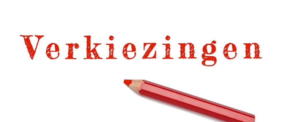 Heeft de politiek een antwoord op onze prangende vragen rond kinesitherapie anno 2020? (3/3)